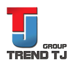 Group Trend TJ